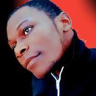 Josephat Shikuku